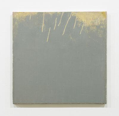 Romany Eveleigh, 'Oracle', 2018