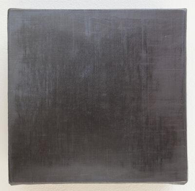 David Simpson, 'Foggy Bottom', 1997