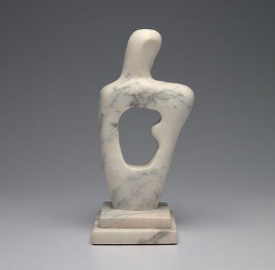 Agustín Cárdenas, 'Untitled', 1969