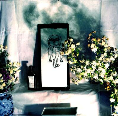 Lieko Shiga, 'Funeral'