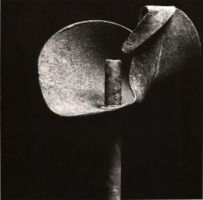 Ladislav Postupa, 'Flower', 1979