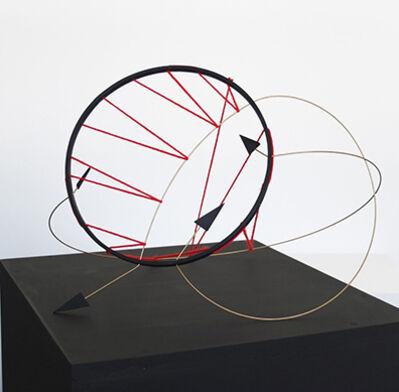 Jenni Tischer, 'O.T.', 2016