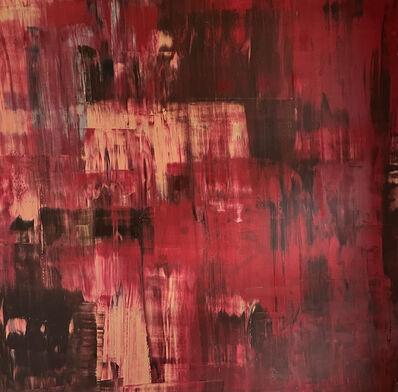 Rimi Yang, 'Untitled ', 2008