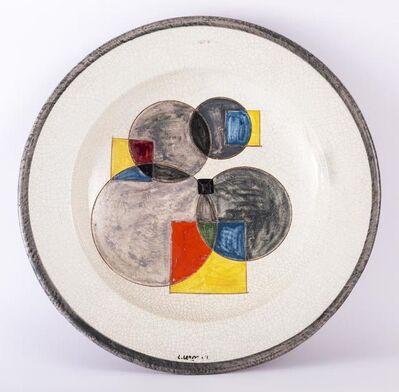 Luigi Veronesi, 'Senza Titolo', 1972