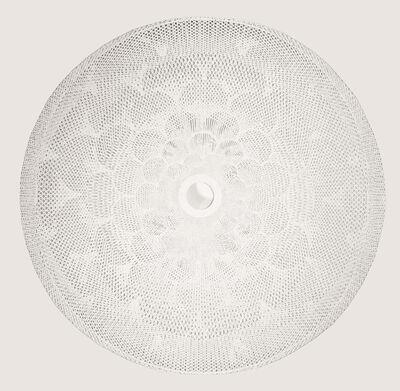 Tahiti Pehrson, 'Light Expansions', 2014