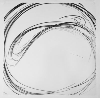 Jaanika Peerna, 'Maelstrom Series #78', 2018