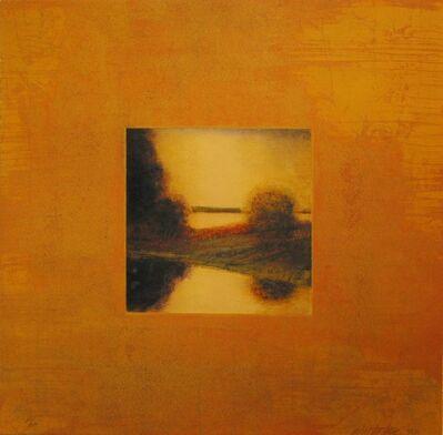 Wade Hoefer, 'Untitled', 1993
