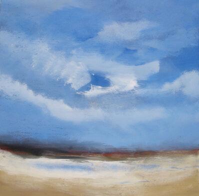 Luc Leestemaker, '48x48.landscape.2007.04', 2007