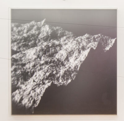 Aaajiao 徐文愷, 'Observed', 2015
