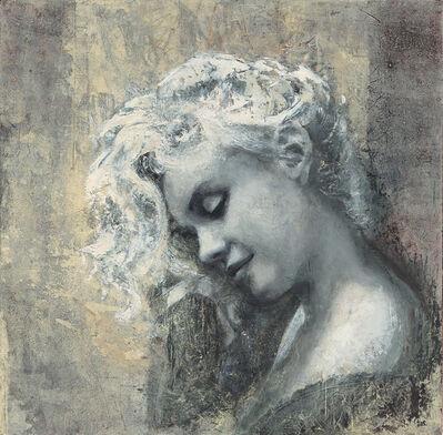 JuliAnne Jonker, 'Norma Jeane', 2019
