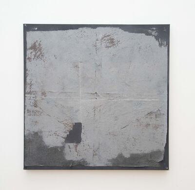 Mateo Cohen, 'Untitle', 2017