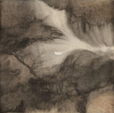 Lin Yusi, 'Xiang Xuehai', 2015