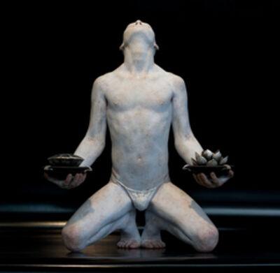 Chie Shimizu, 'Untitled No. 14', 2013