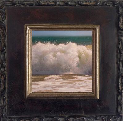 Matthew Cornell, 'Surf', 2016