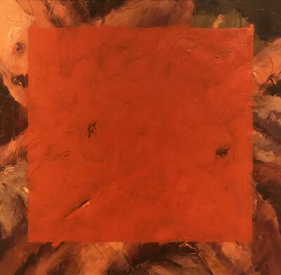 Dan Howard, 'Erotique: One/Peripheryesque ', 2015