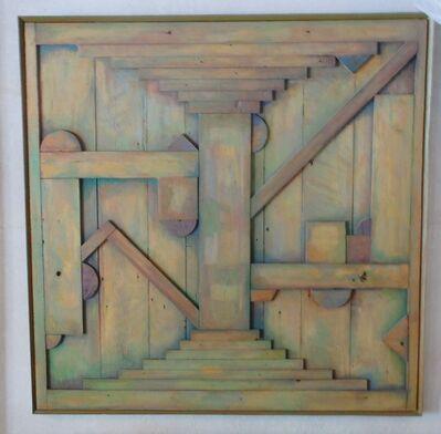 Bill Evans, 'For Meadowmount Music&Inez Mulholland ', 2016