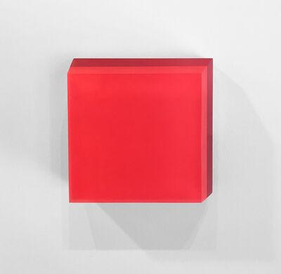 Michelle Benoit, 'Untitled ', 2018