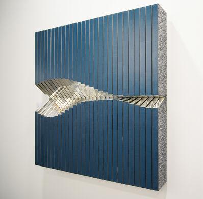 Aref, 'Mirror 5 ', ca. 2014