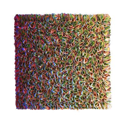 Zhuang Hong Yi, 'Flowerbed 40', 2020