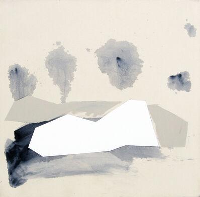 Trevor Kiernander, 'Eminated', 2014