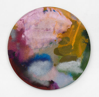 Pamela Jorden, 'Untitled', 2019