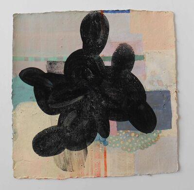 Linda Day, '133', ca. 2000