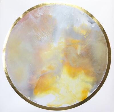 Karen Fitzgerald, 'What The Light Saw', 2020