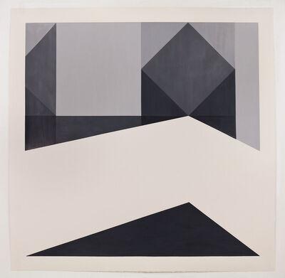 Karen Rifas, '0354', 2016
