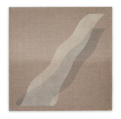 Tsuyoshi Maekawa, 'Untitled', 1980