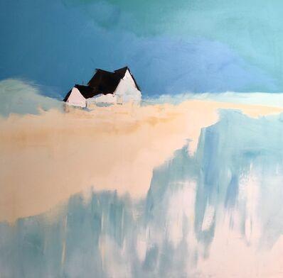 Sandra Pratt, 'Light'