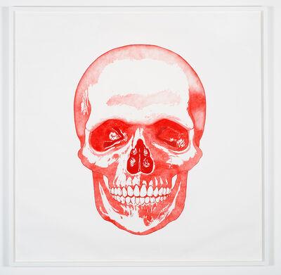 Keren Cytter, 'Skull', 2009