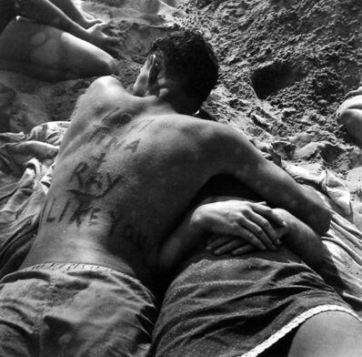 Sid Grossman, 'Coney Island', ca. 1947