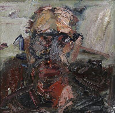 Richard Fitton, 'Lee iii', 2016