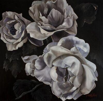 Diana Watson, 'Lido', 2018