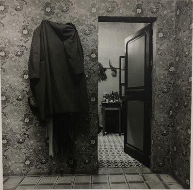 Humberto Rivas, 'Untitled', 1983