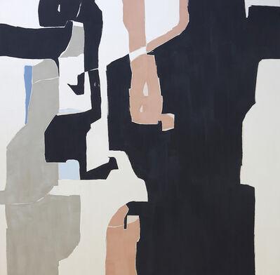 Holly Addi, 'Amalla', 2019