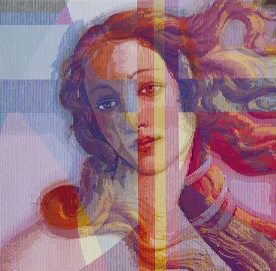 Pınar DU PRE, 'Venus I', 2019