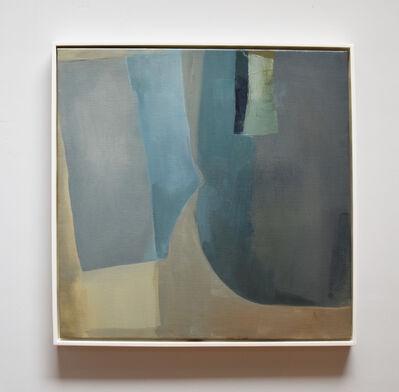 Deborah Tarr, 'Tender Kisses', 2018