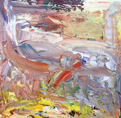 Jim Condron, 'Landscape E-73', 2015