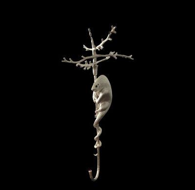 Leonora Carrington, 'Syssigy', ca. 2008