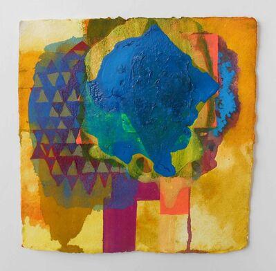 Linda Day, '139', ca. 2000