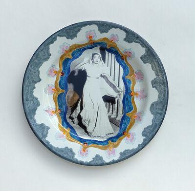 Daniel Kruger, 'Untitled (Maria Callas Souvenirs)'