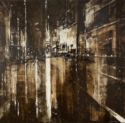 Nicholas Choong, 'Lumen (KL70)', 2020