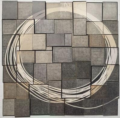 Emily Payne, 'Loop', 2017