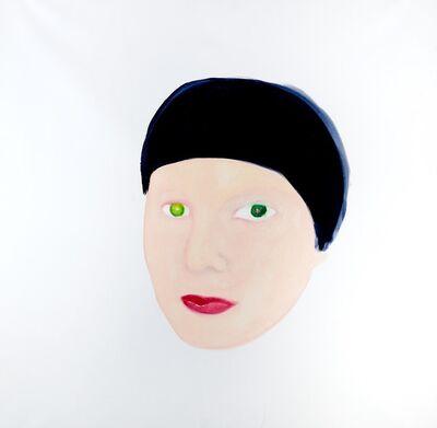 Vanessa Beecroft, 'Untitled', 1998