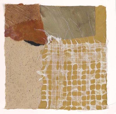 Mary Spears, 'Makaaha Grid 2', 2017