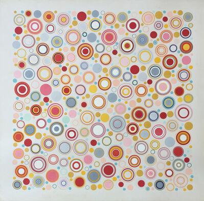 Antonio Asis, 'Untitled', 1962