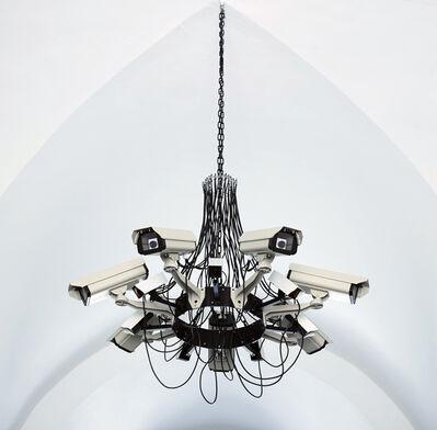 Addie Wagenknecht, 'Asymmetric Love', 2013