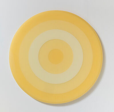 Facture Studio, 'Scale (Round)', 2018