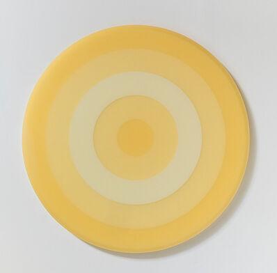 Facture Studio, 'Scale (Round)', 2018